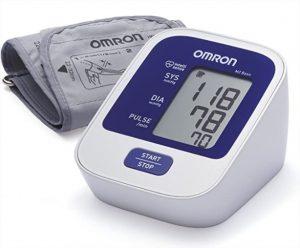tensiomètre omron m2