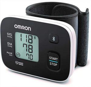 tensiomètre omron rs3